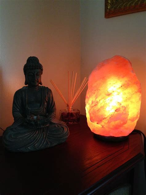 salt l negative ions 183 best images about himalayan salt products on pinterest