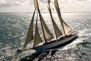 The 6486m Sailing Yacht ADIX Astilleros De Mallorca