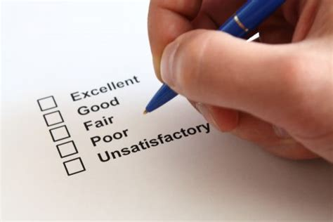 4 Examples Of Performance Reviews That Inspire Greatness ...