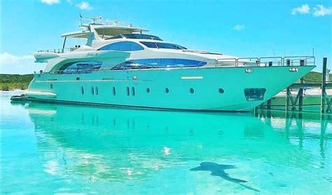 Yacht Rental Miami by Yacht Rental Miami Yacht Charters Miami