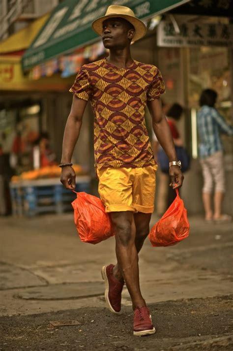 Top 30 Ghana Fashion Styles For Men And Women Jijing Blog