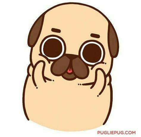 pugliepug puglife pugs pug wallpaper cute pugs