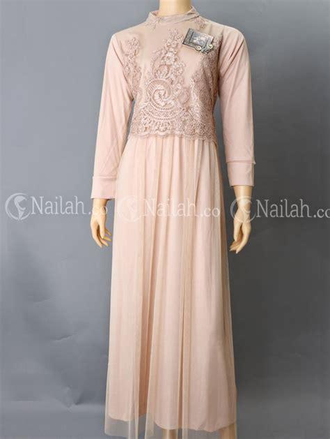 Harga Baju Gamis Merk Omg baju muslim terbaru 2014 baju muslim tile atau no tile