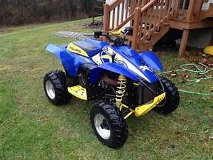 Polaris Scrambler 500 : related pictures 2002 polaris scrambler 500 ho by tayfun riding scrambler polaris atv atv ~ Medecine-chirurgie-esthetiques.com Avis de Voitures