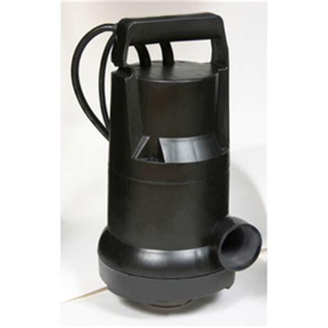 shop utilitech 1 3 hp submersible utility pump at lowes com
