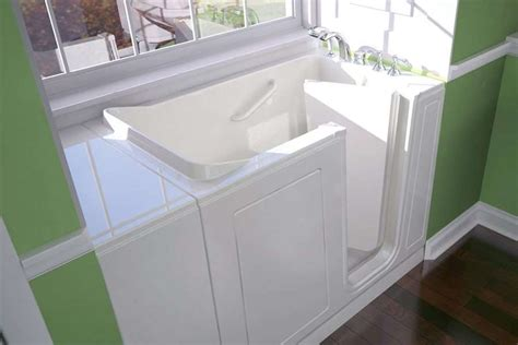 Tubs Nashville by Bathroom Remodeling Gallery Nashville Tennessee Thermal