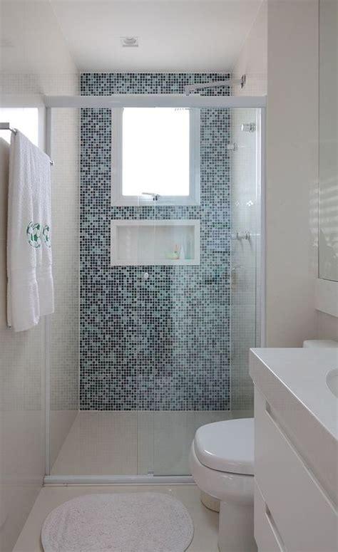 Narrow Bathroom Design by Small Narrow Bathroom Designs In A Tiny Space