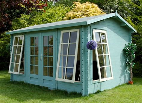 luxury garden sheds sheds news offers and information from sheds