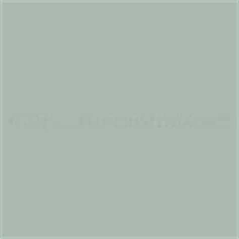 1000+ Images About Zen Colors On Pinterest  Zen, Behr