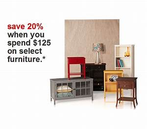 Ashley Furniture Coupons Coupon Codes Online Coupons
