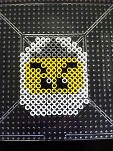 Bügelperlen Kreative Ideen : lego ninjago basteln mit kindern b gelperlen b gelperlen vorlagen und hama b gelperlen ~ Orissabook.com Haus und Dekorationen