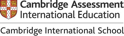 cambridge assessment international education akademeia high school
