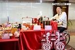 台南女兒林志玲要出嫁!「嫁妝一牛車」12項名單曝光 | 娛樂星聞 | 三立新聞網 SETN.COM
