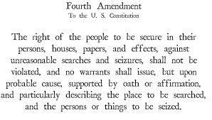 First Amendment Essays  Ivoiregion First Amendment Essays Th Amendment The Bill Of Rights Proposal For An Essay also Essay Paper Help  Custom Writint Services