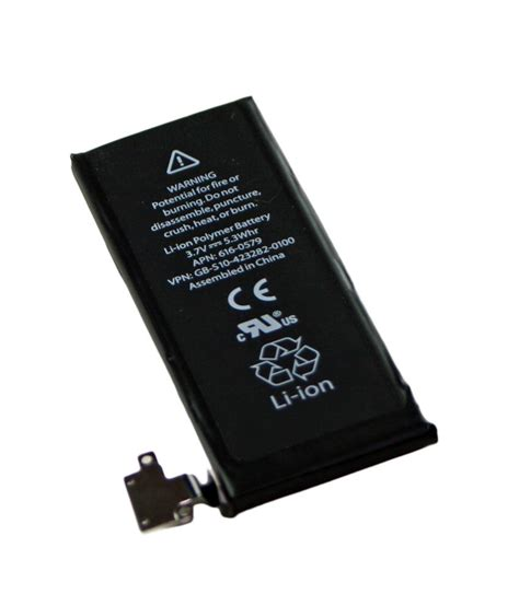 apple iphone battery apple battery for iphone 4s buy apple battery for iphone