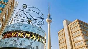Bilder Von Berlin : berlin erleben sehensw rdigkeiten unternehmungen getyourguide ~ Orissabook.com Haus und Dekorationen