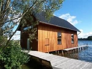 Neuschönningstedt Haus Kaufen : schwerin traumhaftes bootshaus neubau 8 x 16 meter wie ~ Watch28wear.com Haus und Dekorationen