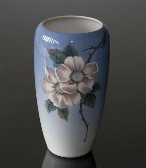 royal copenhagen vases royal copenhagen porcelain vases and jars for sale buy