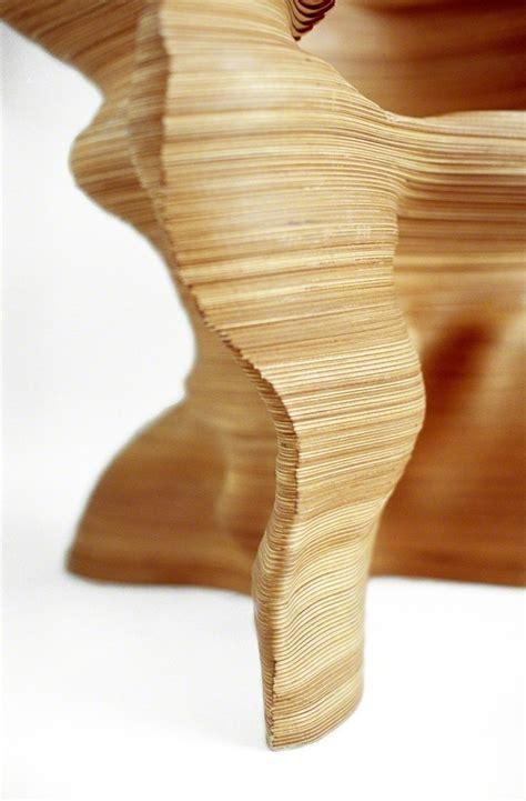mathias bengtsson slice chair 1999 artsy
