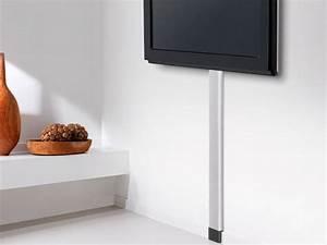 Kabel Aus Der Wand Verstecken : fernseher wand kabel m bel design idee f r sie ~ Bigdaddyawards.com Haus und Dekorationen