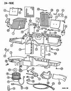 2001 Chrysler Prowler Engine Repair Manuals