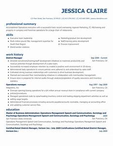 resume maker write an online resume with our resume builder With free resume printouts