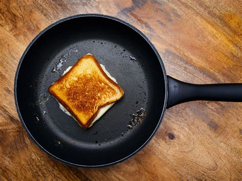 throw  grilled cheese party