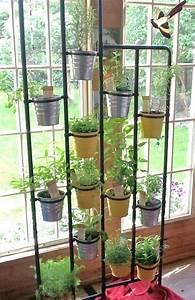 Ikea Socker Blumenständer : 7 best images about ikea garden on pinterest gardens plant stands and herb markers ~ Markanthonyermac.com Haus und Dekorationen