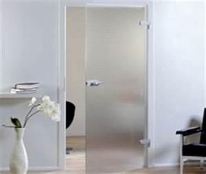 huisserie alu bati pour porte clarit 927x2034 ref With porte d entrée alu avec miroir grossissant articulé salle bain