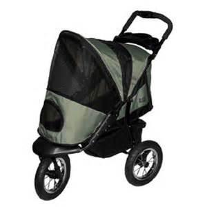 cat strollers pet gear stroller for cat stroller travel new