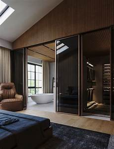 Pin, By, Gerald, Heng, On, Bedroom
