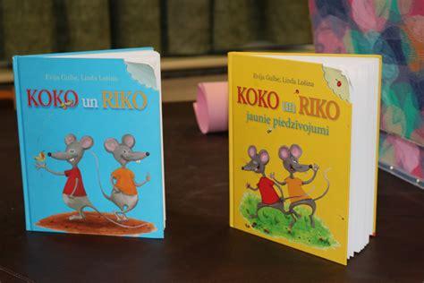 Tikšanās ar bērnu grāmatu autori Eviju Gulbi