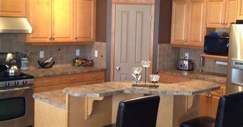 kitchen paint ideas with maple cabinets 7 ideas about kitchen wall cabinets lighting kitchen 9522