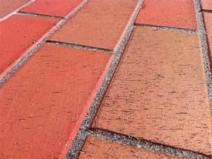 Pflastersteine Verfugen Zement : pflasterklinker richtig verfugen baustofflust ~ Michelbontemps.com Haus und Dekorationen