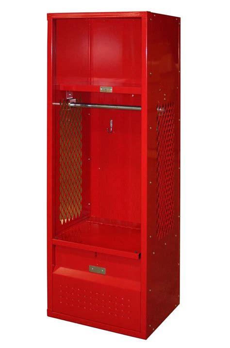 images  kids lockers  sale  pinterest