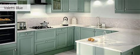 duck egg blue kitchen cabinets painting kitchen cabinets handmade uk 8841