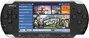 Amazon Com  Playstation Portable 3000 With Littlebigplanet  The Karate Kid  Umd For Psp   And