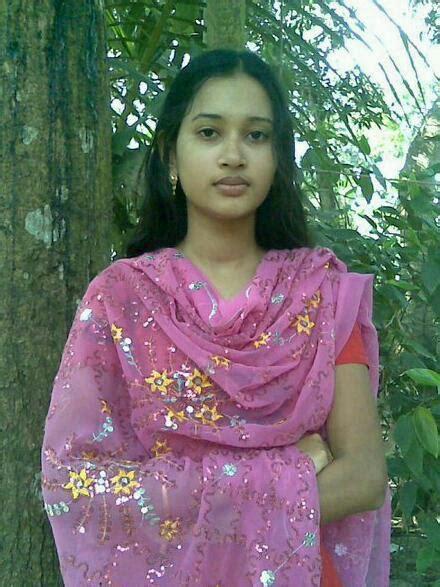 Cute Girls Hot Desi Babes 27