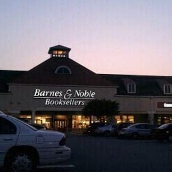 barnes and noble annapolis barnes noble booksellers book shops annapolis md
