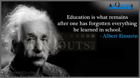 Albert Einstein Motivational Quotes Albert Einstein. Relationship Quotes In Tamil. Crush Motivational Quotes. Boyfriend Volleyball Quotes. Movie Quotes From The Notebook. Christmas Quotes Dr Seuss. Harry Potter Quotes Professor Mcgonagall. Sassy Hermione Quotes. Inspirational Quotes Golf