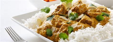images cuisiner indian food recipes images thali menu photography calorie