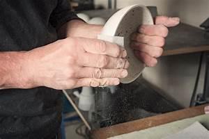 Geschenke Für Die Küche Ausgefallene Wohnaccessoires : ausgefallene wohnaccessoires aus beton als geschenk ~ Michelbontemps.com Haus und Dekorationen