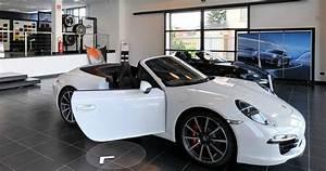 Villa Rose Porsche : agricar concessionaria jeep a brescia ~ Medecine-chirurgie-esthetiques.com Avis de Voitures