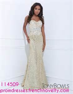 wedding dresses jacksonville fl wedding dresses for rent in jacksonville fl wedding dresses