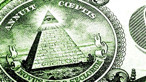 illuminati the what is the illuminati