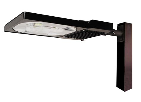 ge expands outdoor led lighting product line with 10 new