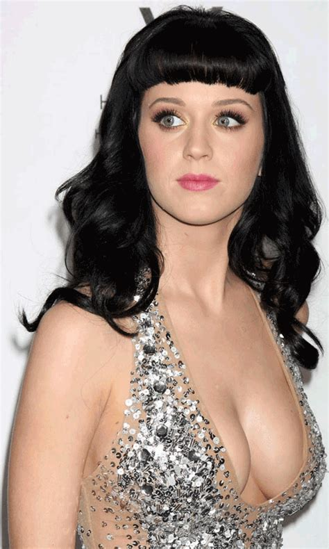 Free Sexy Katy Perry HD Wallpapers APK Download For ...