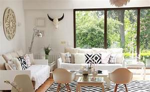 Deco Interieur Zen : 10 astuces pour d corer son int rieur petit prix ~ Melissatoandfro.com Idées de Décoration