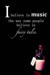7 Best Music Qu... Musician Short Quotes