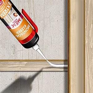 Montage Kleber Extrem : mem montage kleber extrem beige wei 260 g 6353 null hcdb null hcd null hc ~ Yasmunasinghe.com Haus und Dekorationen